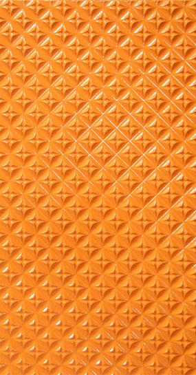 Фасад 3Д ОМИКРОН Image