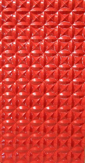 Фасад 3Д ТЕТТА Image