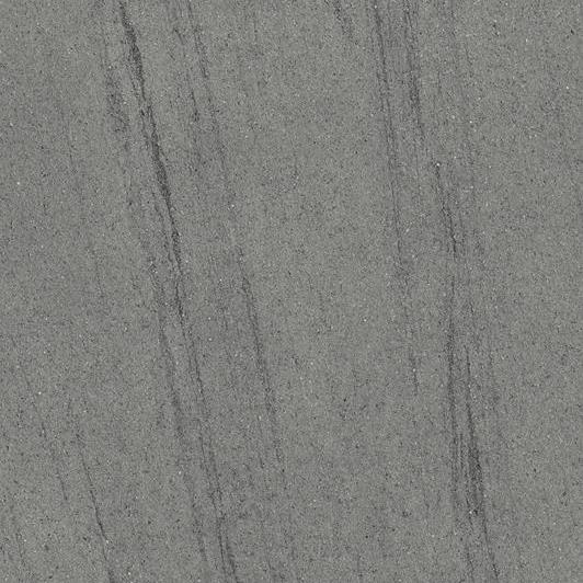ONEW 1046 KM ГРАНІТ ТЕМНИЙ Image