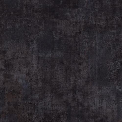 ONEW 3265 BT БЕТОН ТЕМНИЙ Image