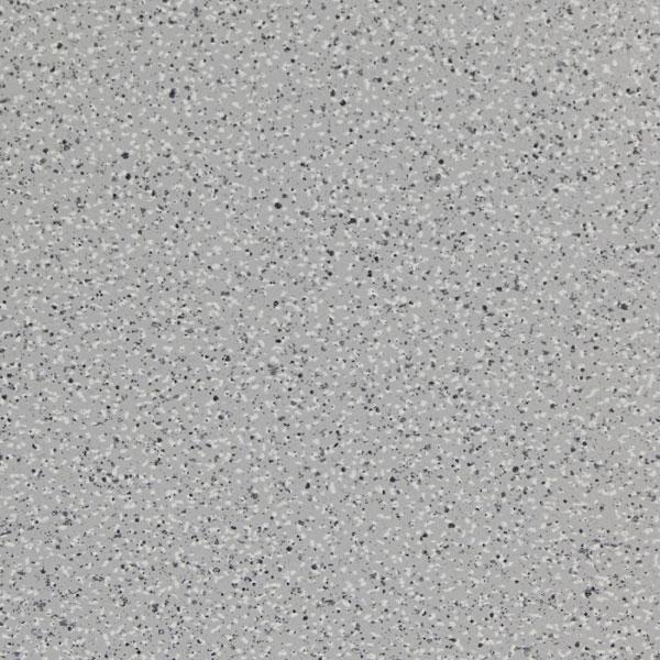 Egger F 236 ST15 Террацо (Террана) Image