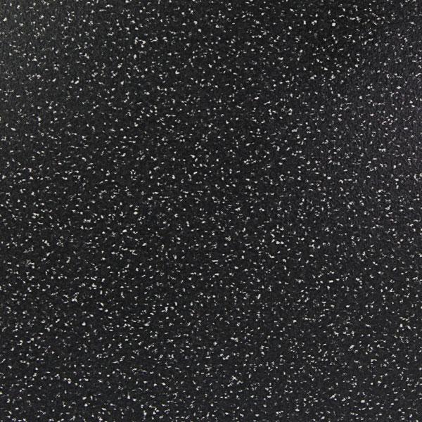 Egger F 238 ST15 Террацо (Террана) чорний Image