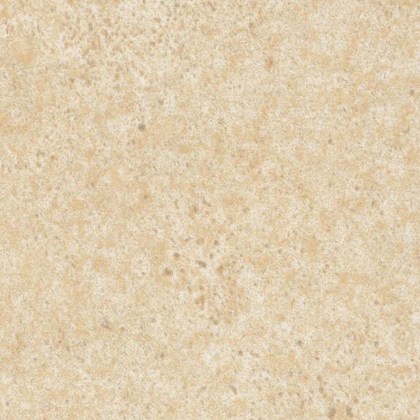 0430 PE Песчаник Сахары Image