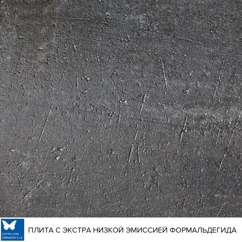 Kronospan F 4299 SU Ательє темний Image