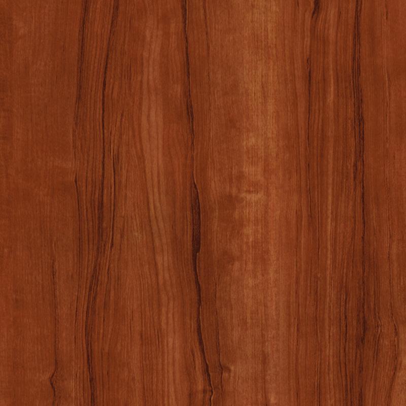 Kronospan D 0775 PR Червоне дерево Image