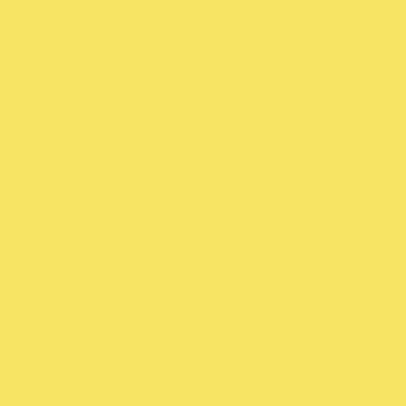 Egger U 131 ST9 Цитрусовий жовтий Image