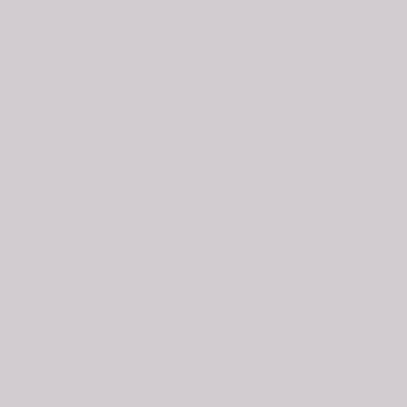 Egger U 702 ST16 Кашемір сірий Image