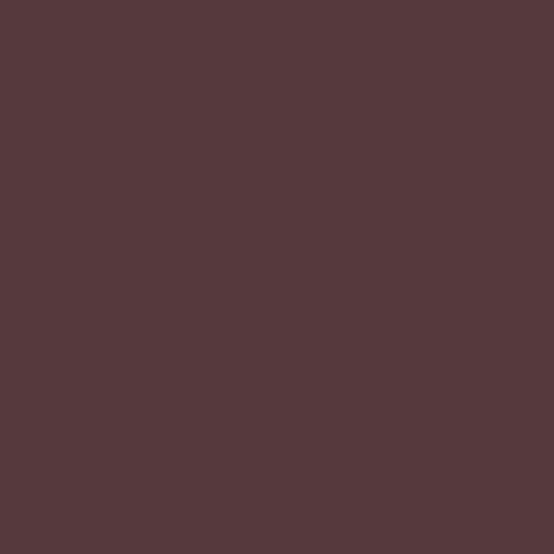 Egger U 818 ST9 Темно-коричневий Image