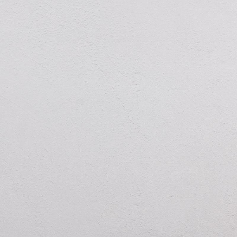 Egger F 649 ST16 Аргілліт білий Image