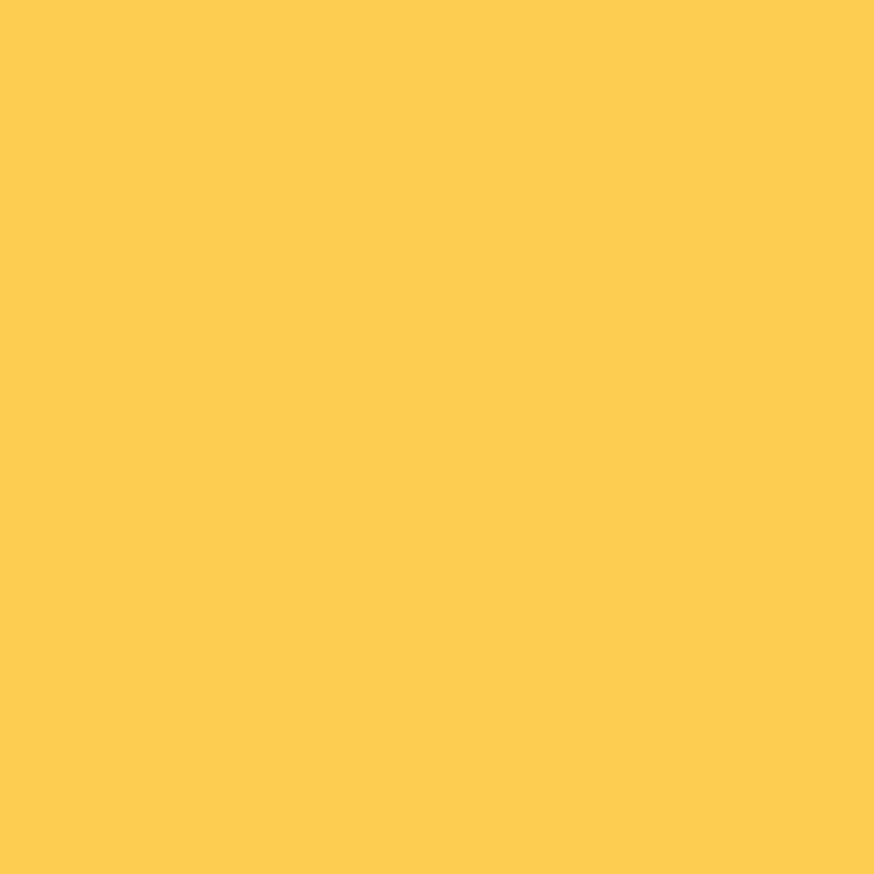 Egger U 114 ST9 Жовтий діамант Image