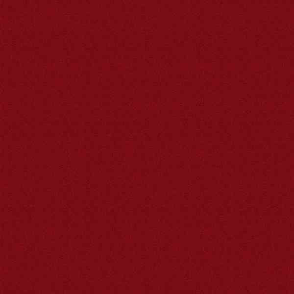Egger U 311 ST9 Бургундський червоний (Бургундський) Image