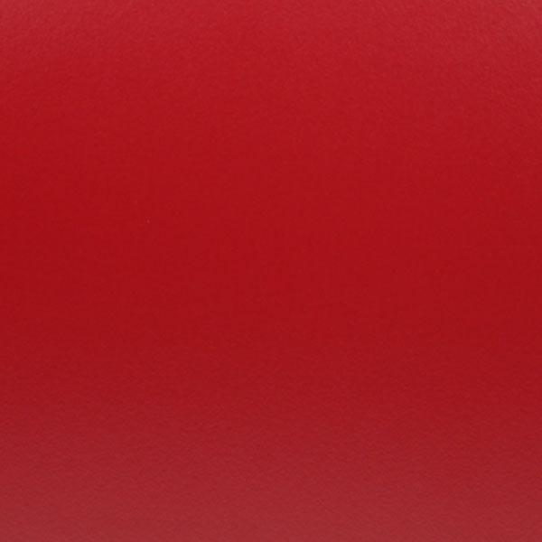 Egger U 323 ST9 Яскраво-червоний (Червоний перець) Image