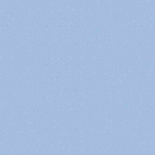Egger U 522 ST9 Блакитний горизонт Image