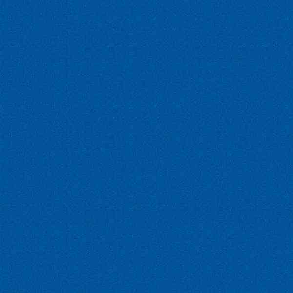 Egger U 525 ST9 Делфт блакитний (Морський синій) Image