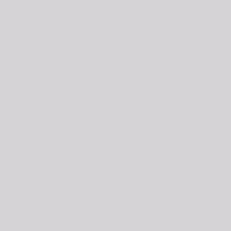 Egger U 708 ST9 Світло-сірий (Сірий димчастий) Image