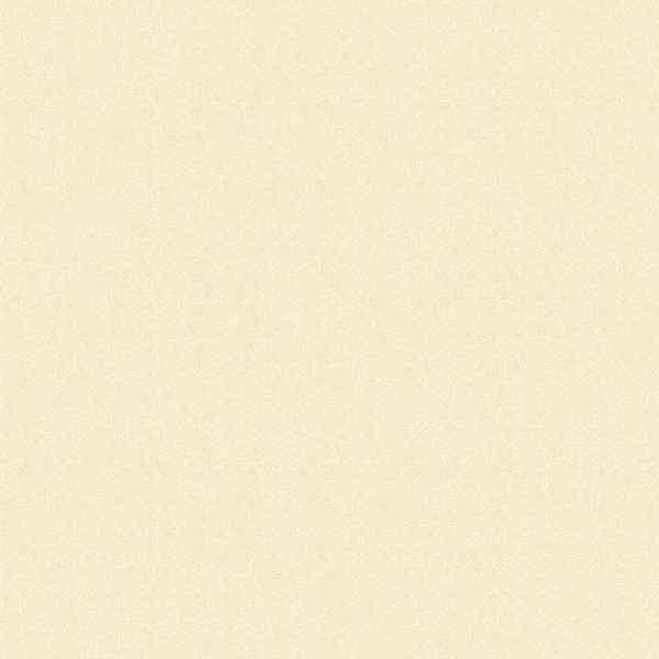 Egger U 108 ST9 Ванільний жовтий Image