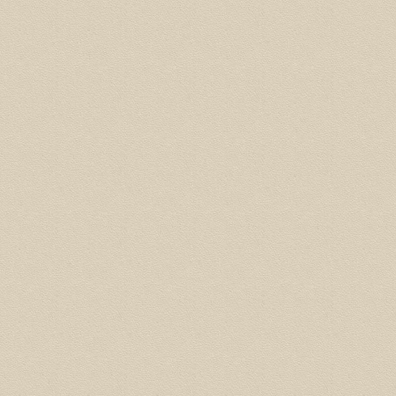 Kronospan F 0515 PE Пісочний/Пісок Image