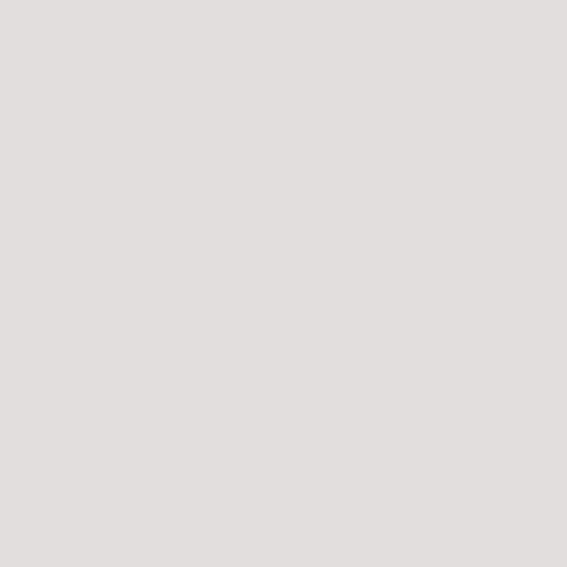 Egger U 113 ST9 Коттон бежевий (Перлинний білий) Image