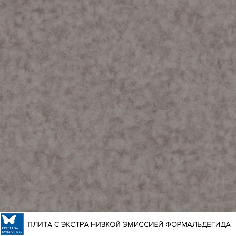 Kronospan F K108 SU Пельтро Image