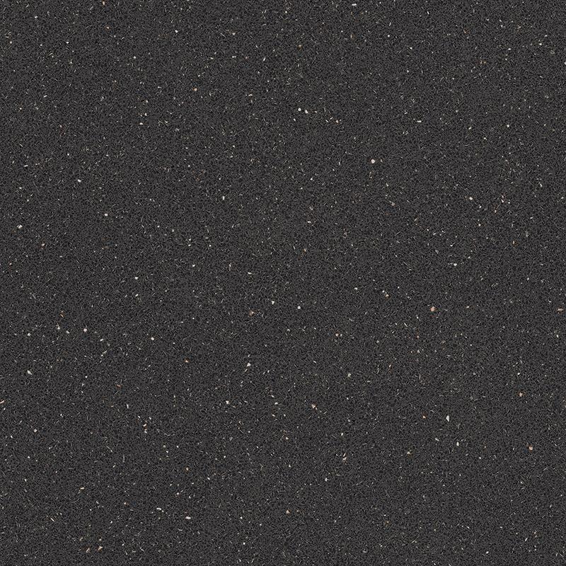 K211 PE Порфир Чёрный Image