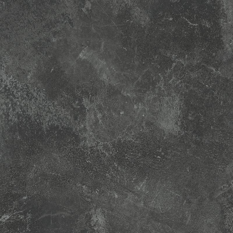 K205 RS Бетон Чёрный Image