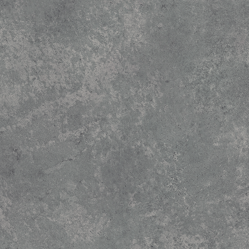 K207 RS Галактика Серая x4100 Image