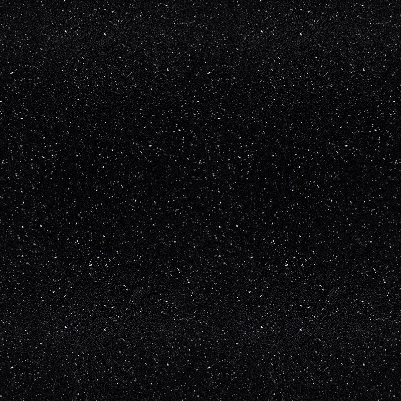 K218 GG Андромеда Чёрная Image