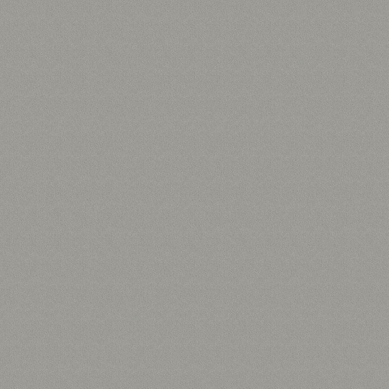 0859 PE Платина Image