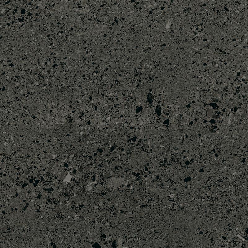 K102 SU Мрамор тераццо Темный Image
