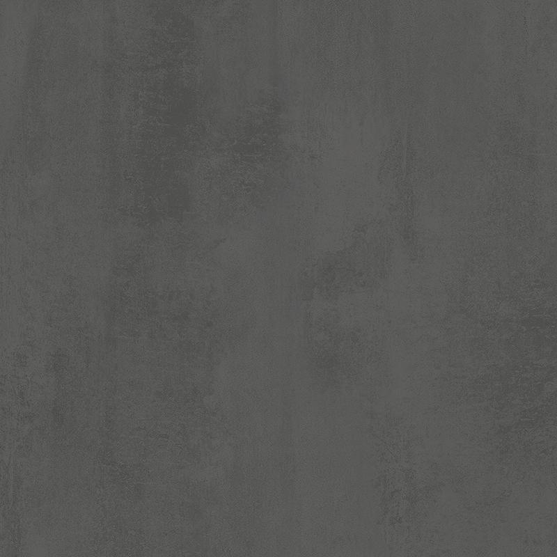 K201 RS Бетон Темно-серый x4100 Image