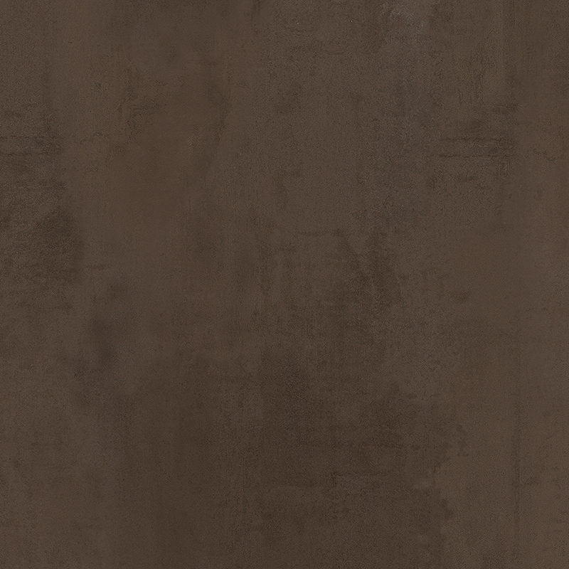 K202 RS Сталь Ржавая Image