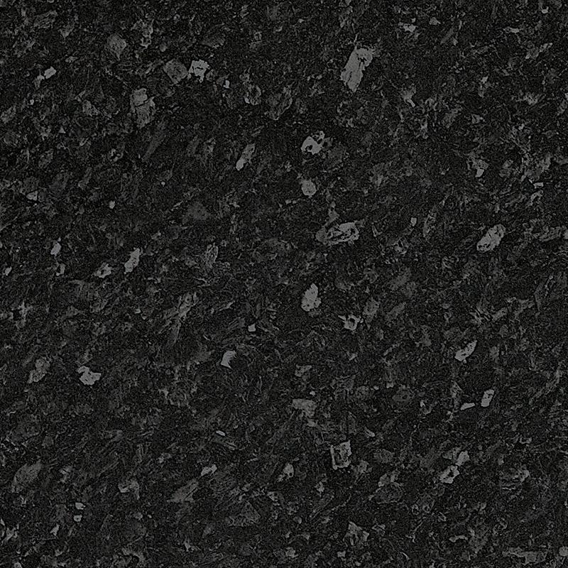 K210 CR Кремень Черный Image