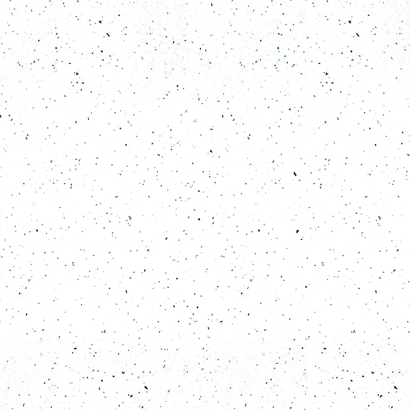 K217 GG Андромеда Белая х1200 Image