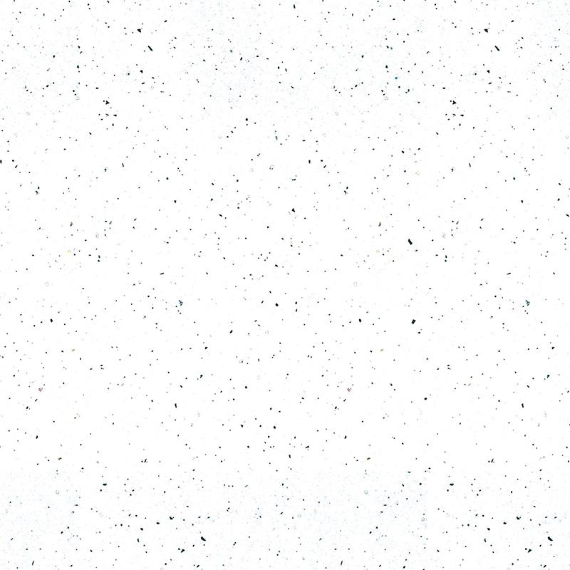 K217 GG Андромеда Image