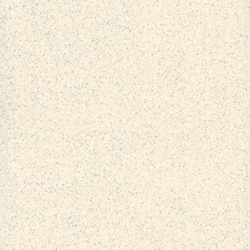 K215 BS Дюна Белая Image
