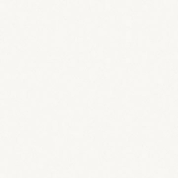 """Egger """"Flammex"""" W980 SМ Платиновий білий Image"""