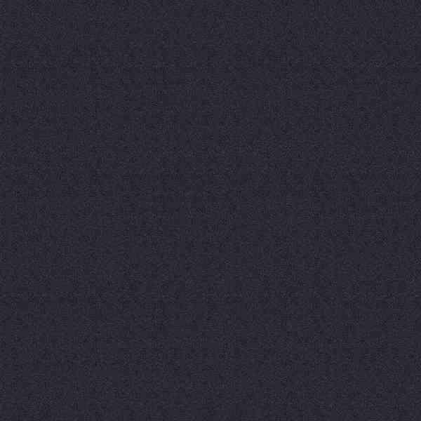 Egger U 961 ST2 Чорний графіт Image