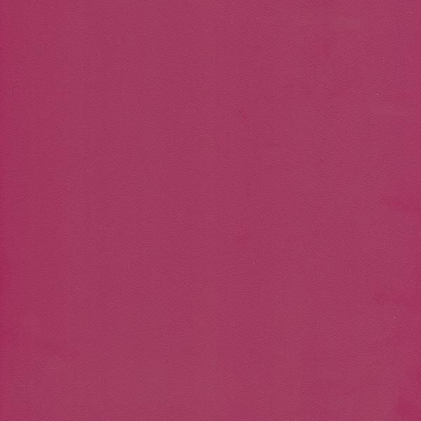 Egger U 337 ST9 Фуксія рожева Image