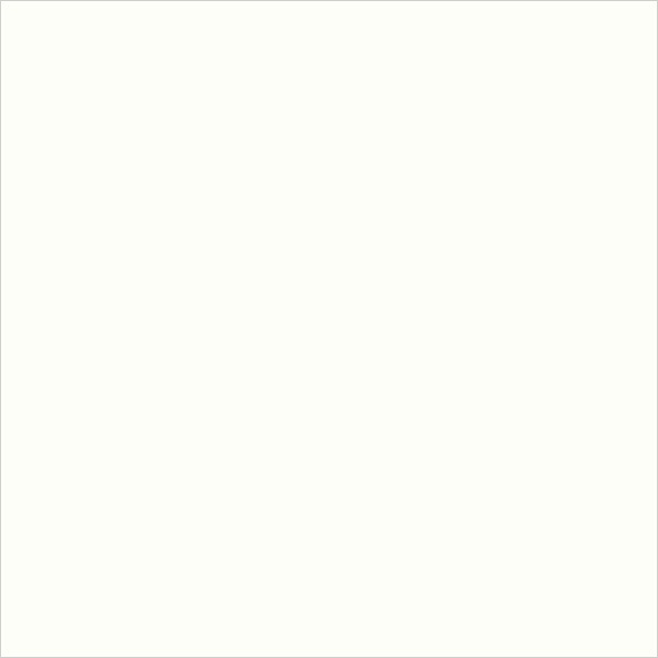 Egger W 908 SM Білий базовий вологостійке P3 MR Image