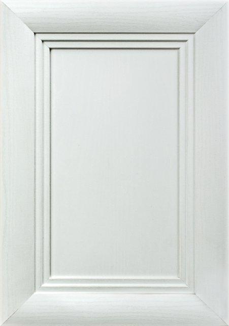 Білій текстурований Image