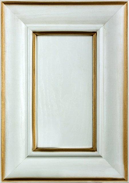 Білий текстурований Image