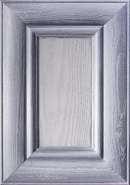Білий глибока текстура Image
