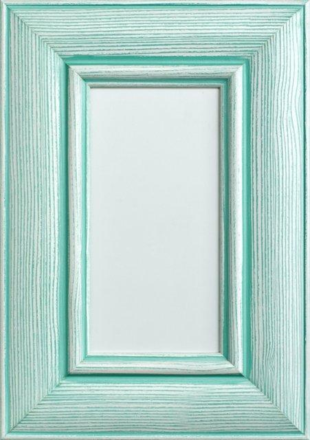 Біла глибока текстура Image