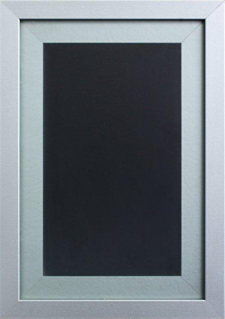 Срібло Image