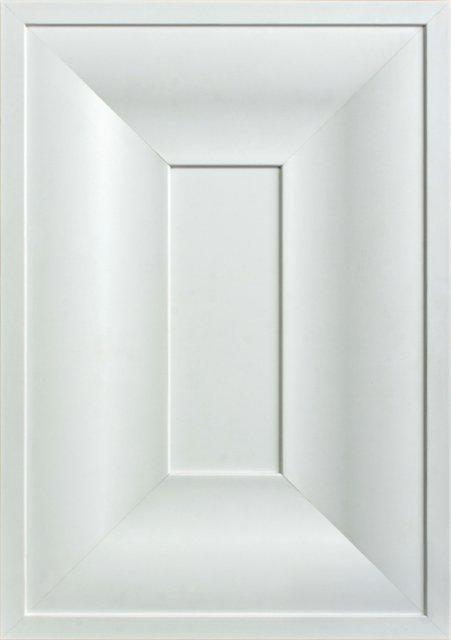 Білий шовк Image